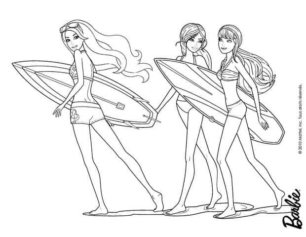 desenhos-da-barbie-para-colorir-36