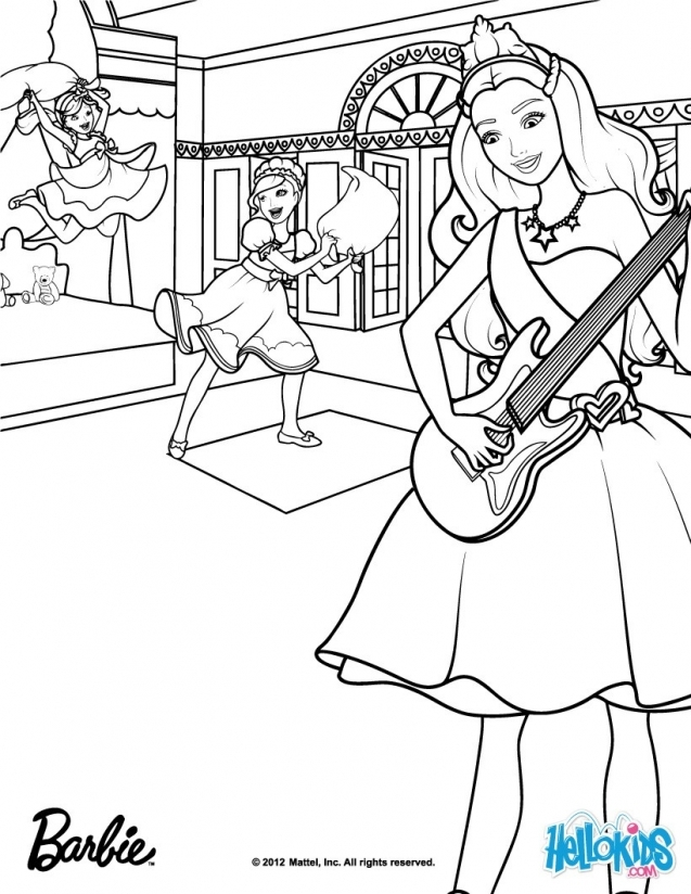 female movie star coloring pages - photo#4