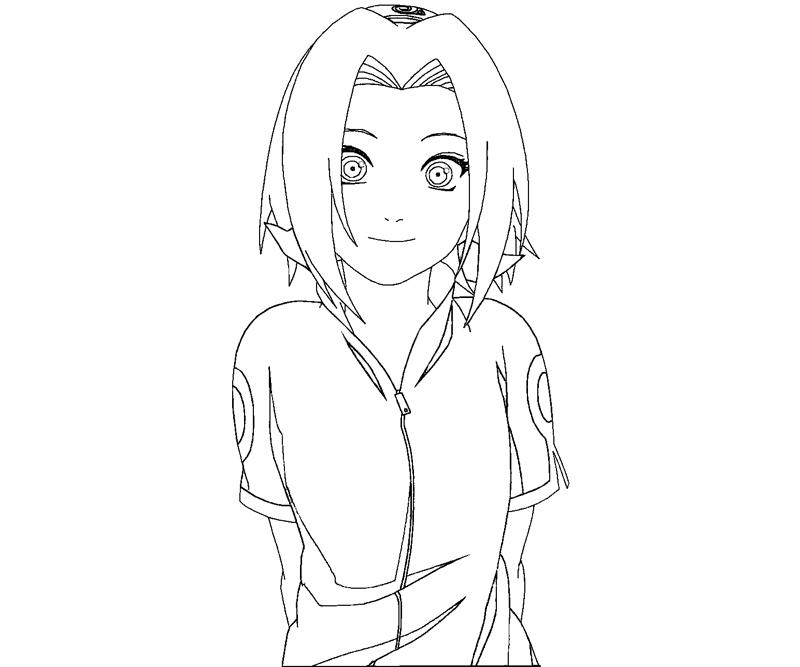 mangá sakura