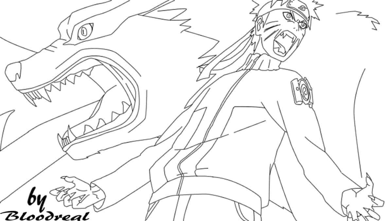 holiday coloring pages naruto shippuden coloring pages to print desenhos para colorir do naruto - Naruto Coloring Pages