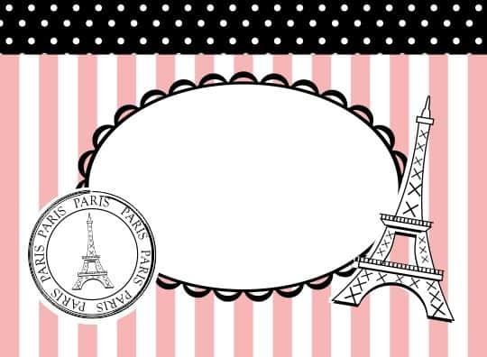 Invitation Etiquette Baby Shower as adorable invitations design