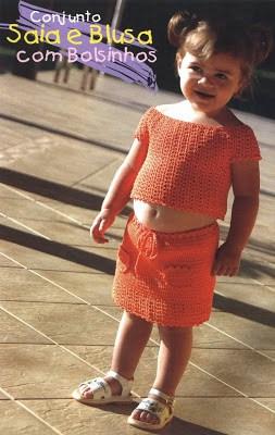 cropped criança