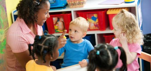atividades-para-o-dia-das-crianças-em-sala-de-aula