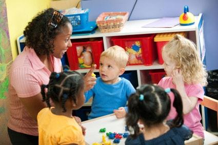 sugestões de atividades para o dia das crianças