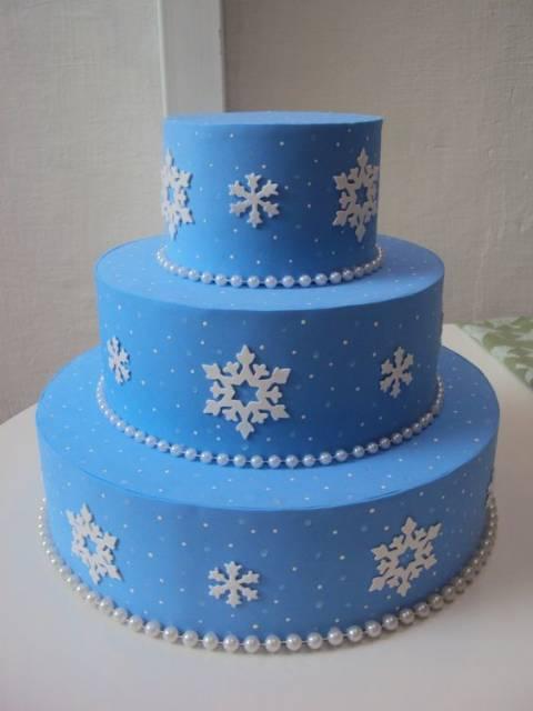 modelo de EVA azul