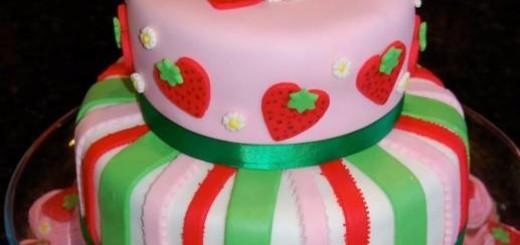 bolo-moranguinho-decoracao-pasta-americana