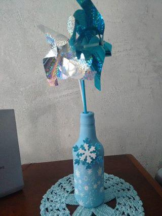 cata-ventos decoração festa