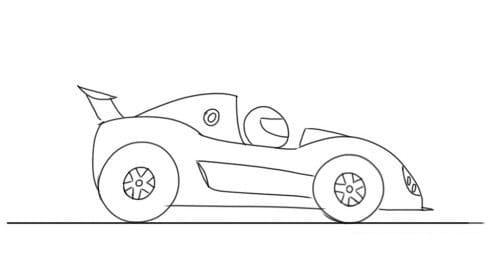 desenhos-de-carros-para-colorir-formula-1