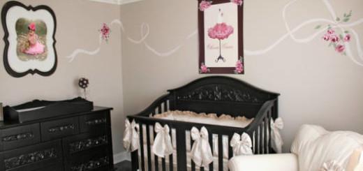 quarto-de-bailarina-para-babys