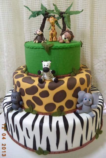 bolo-safari-biscuit-de-3-andares-ideias