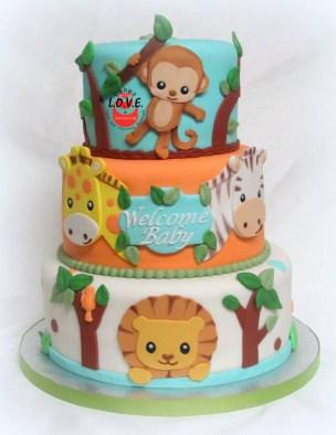 bolo-safari-com-3-andares