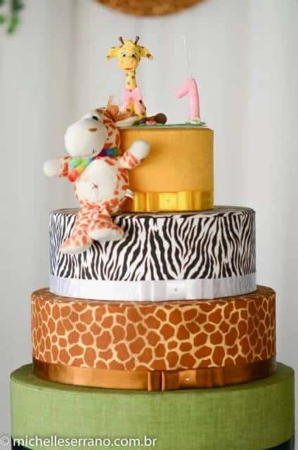 bolo-safari-de-tecido