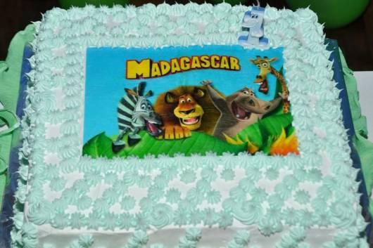 bolo-safari-madagascar