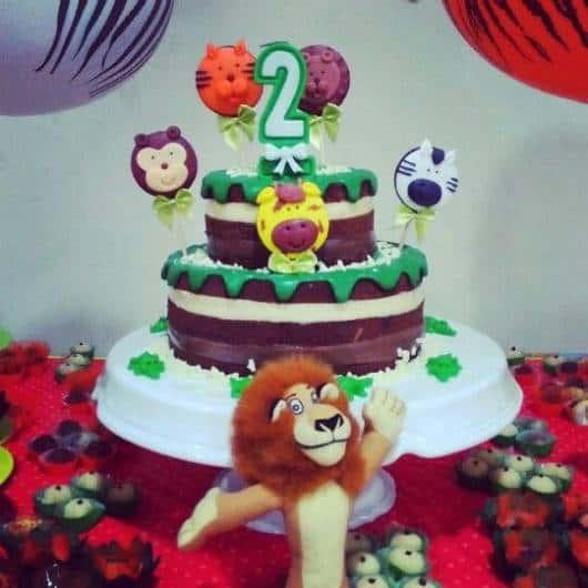 bolo-safari-naked-cake