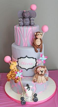 bolo-safari-rosa-mulher