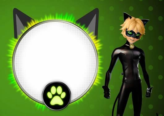 convite-cat-noir-4