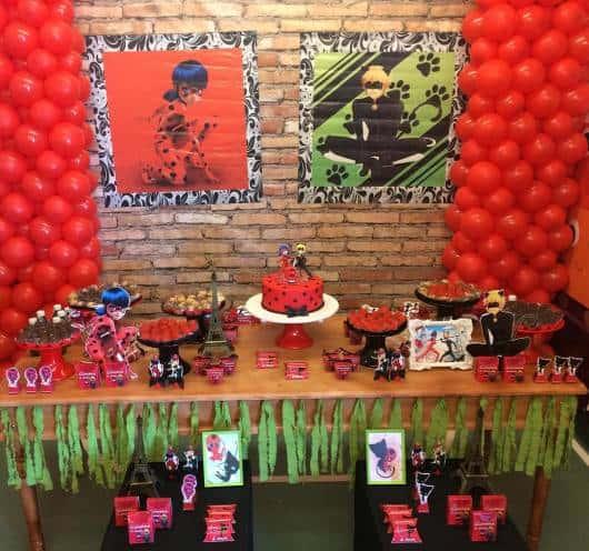festa-cat-noir-decoracao