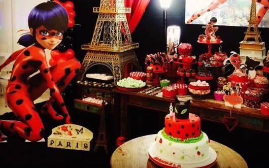 festa-cat-noir-ladybug