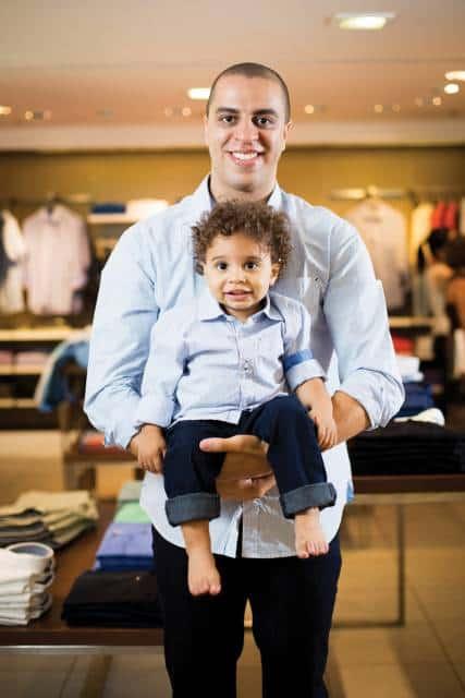 roupas-tal-pai-tal-filho-bebe-1