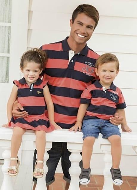 roupas-tal-pai-tal-filho-bebe-como-usar
