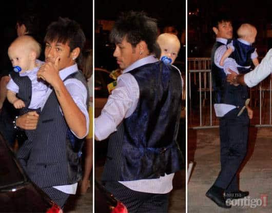 roupas-tal-pai-tal-filho-bebe-neymar