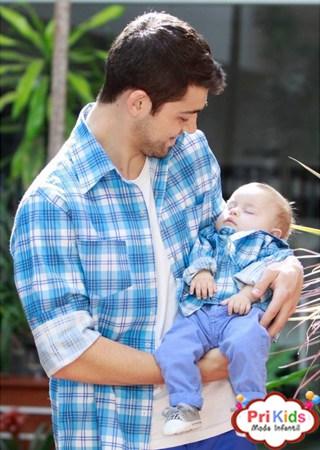 roupas-tal-pai-tal-filho-bebe