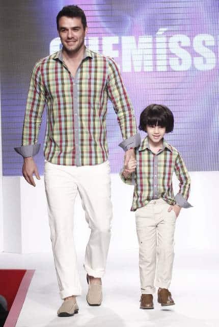 roupas-tal-pai-tal-filho-crianca-1