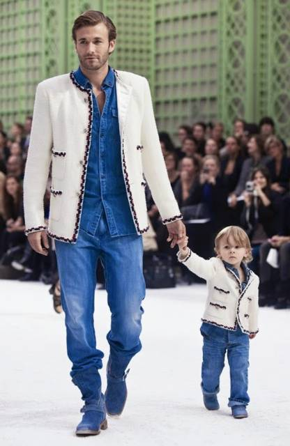 roupas-tal-pai-tal-filho-crianca-2