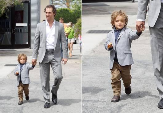roupas-tal-pai-tal-filho-crianca-4