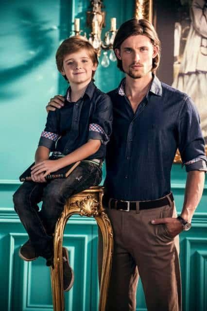 roupas-tal-pai-tal-filho-crianca-5