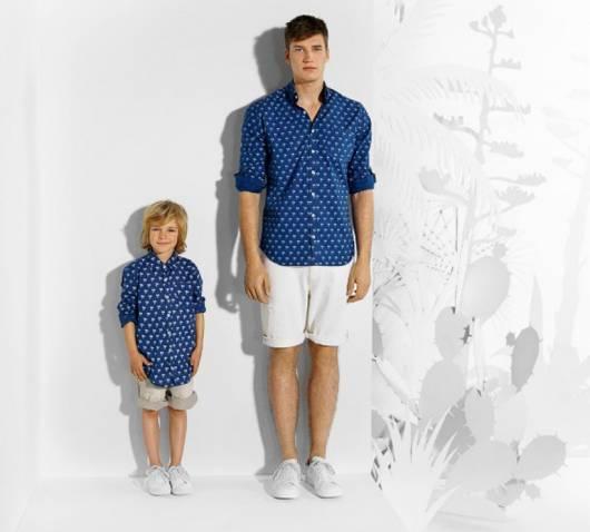 roupas-tal-pai-tal-filho-crianca-casual