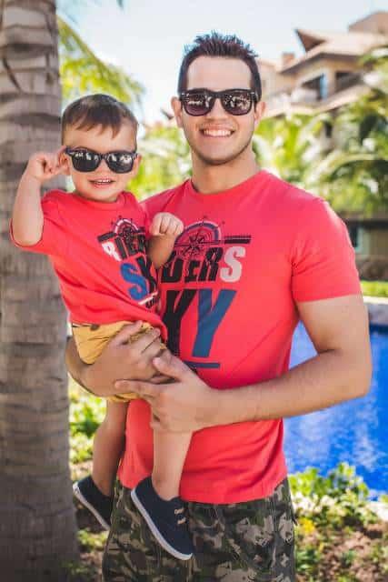 roupas-tal-pai-tal-filho-crianca-como-usar-1