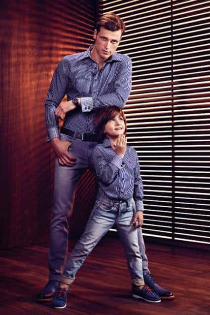 roupas-tal-pai-tal-filho-crianca-como-usar