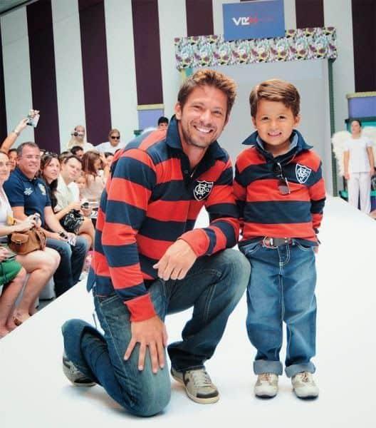 roupas-tal-pai-tal-filho-crianca-famosos