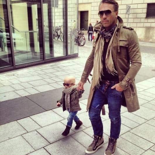 roupas-tal-pai-tal-filho-crianca-ideias
