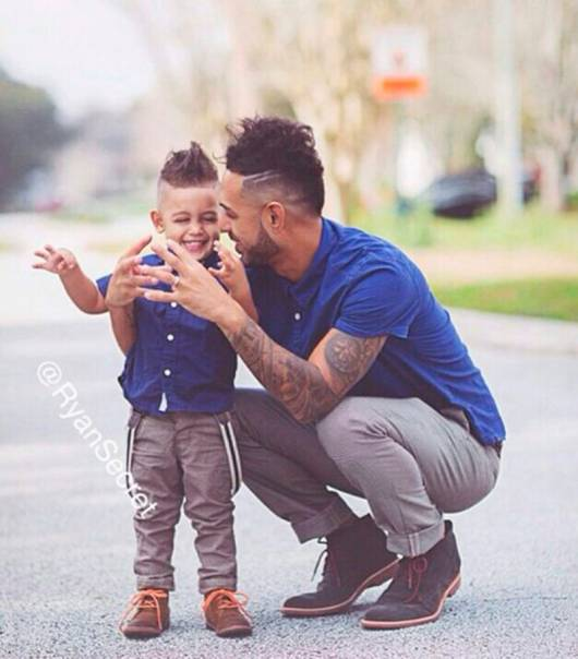 roupas-tal-pai-tal-filho-crianca