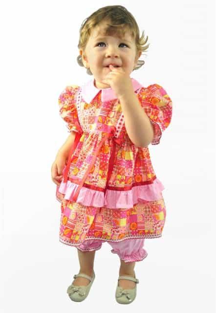 vestido-festa-junina-infantil-junino-vestido-de-festa-junina-infantil