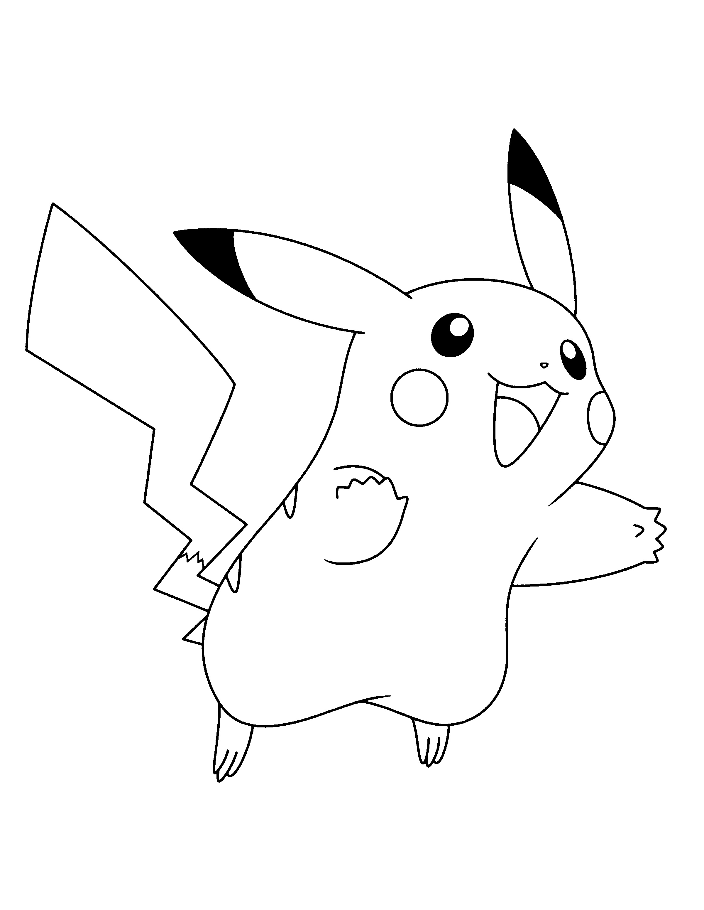 desenhos-para-colorir-do-pokemon-27