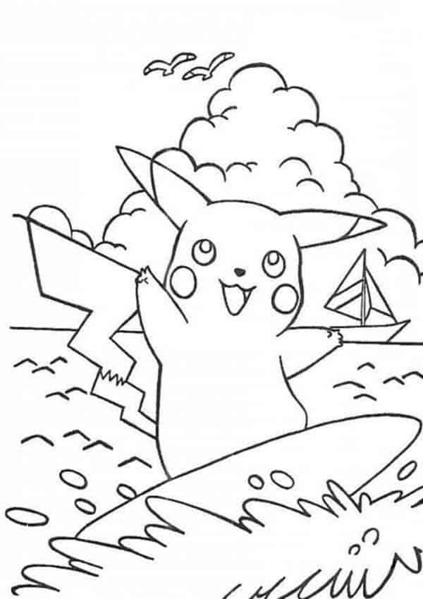 desenhos-para-colorir-do-pokemon-28
