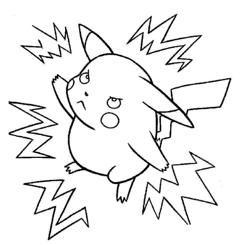 desenhos-para-colorir-do-pokemon-30