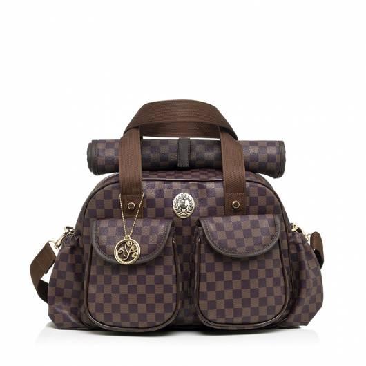 bolsa com trocador