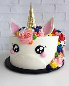 festa de unic rnio dicas de decora o bolos convites e