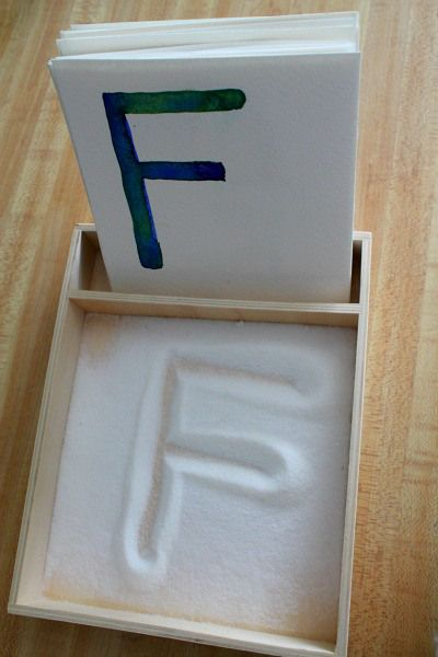 brinquedo aprender letras