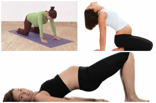 exercícios 1º trimestre