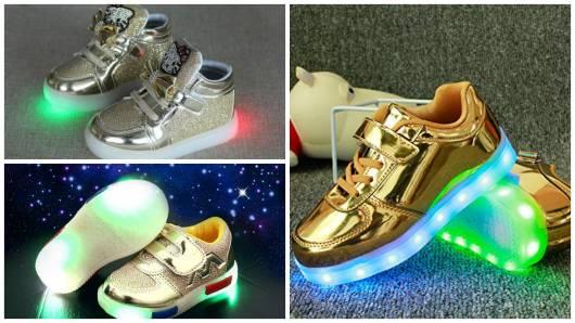 modelos dourados