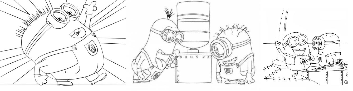desenhos infantis para imprimir grátis
