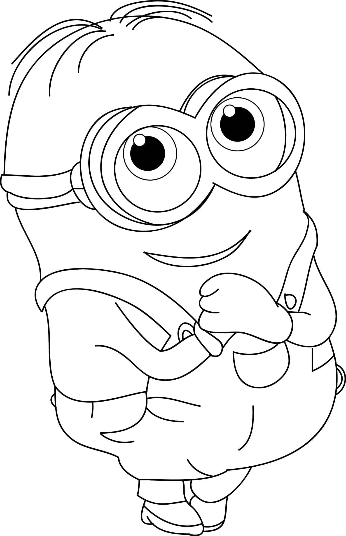 desenho infantil grátis