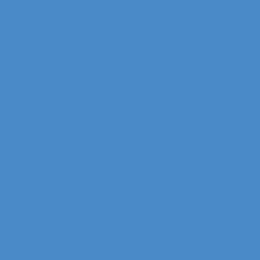riscos excesso de peso