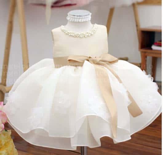 78 vestidos de beb apaixonantes fotos dicas onde comprar - Comprar ropa en portugal ...
