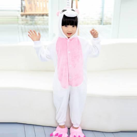 pijama cosplay